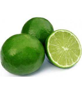 Limão Orgânico Tahiti 500g
