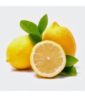 Limão Siciliano Orgânico 500g