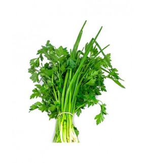 Cheiro Verde Orgânico Unidade