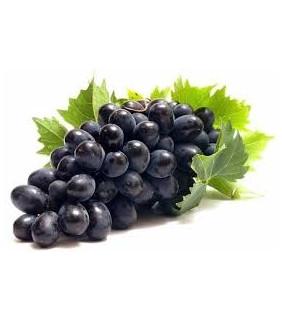 Uva sem semente Orgânica 500g