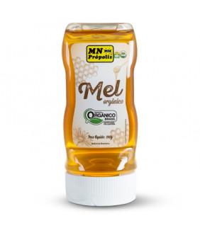 Mel Puro Orgânico 280g - MN...