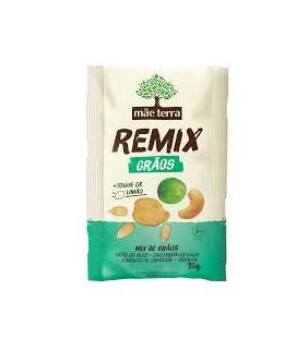 Mix de grãos (grão de...