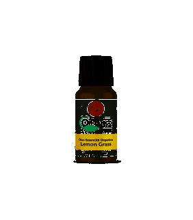 Óleo Essencial LemonGrass...