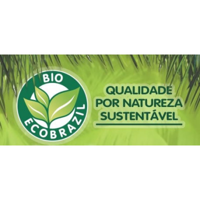 Bio EcoBrazil