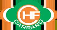 HF Carraro