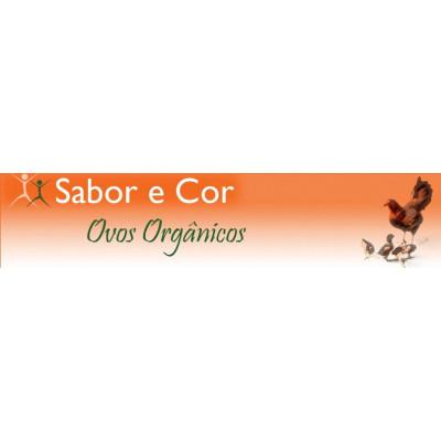 Sabor e Cor